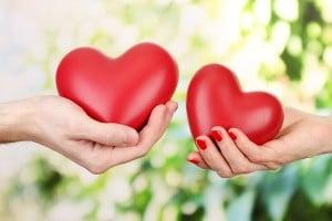 İlişkilerdeki Ön Yargılar - Zehra Erol