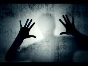 Antisosyal Kişilik Bozukluğu - Zehra Erol