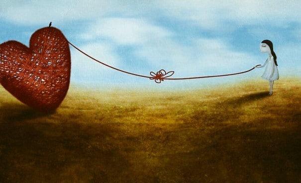 Bağımlı Aşık Mısınız Zehra Erol e1505987677245 - Bağımlı Aşık Mısınız?