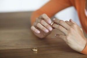 Boşanma Sonrası Yaşam - Zehra Erol
