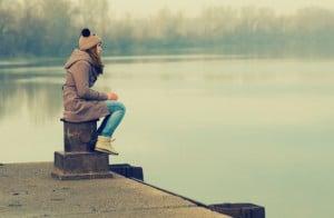 Depresyon Nedir - Zehra Erol