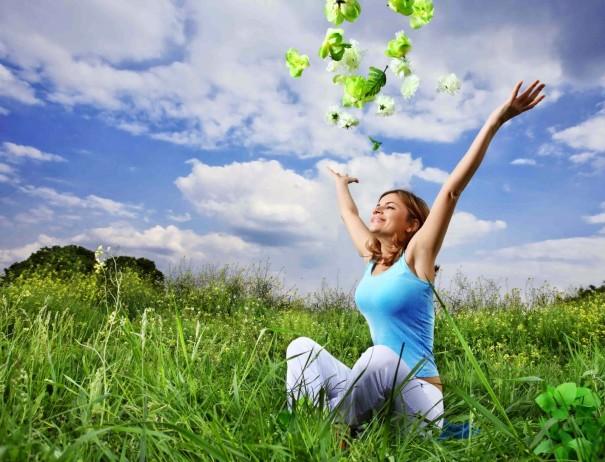 Depresyon Tedavisi ve Çözümleri Zehra Erol e1505467766293 - Depresyon Tedavisi ve Çözümleri