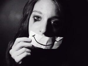 Depresyon - Zehra Erol