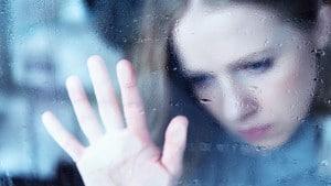 Depresyonda EMDR - Zehra Erol