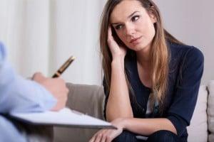 Depresyonda Psikodinamik Terapi - Zehra Erol
