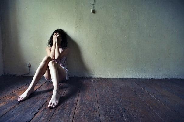Depresyonda Psikolojik Nedenler Zehra Erol e1506168746111 - Depresyonda Psikolojik Nedenler