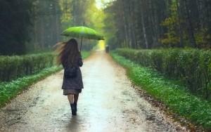 Depresyonla İlgili Bilgiler - Zehra Erol