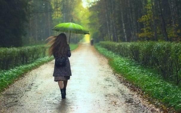 Depresyonla İlgili Bilgiler Zehra Erol e1506260048319 - Depresyonla İlgili Bilgiler