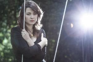 Depresyonla Yaşam - Zehra Erol