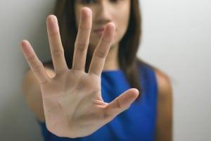 Duyguları Kontrol Edebilmek - Zehra Erol