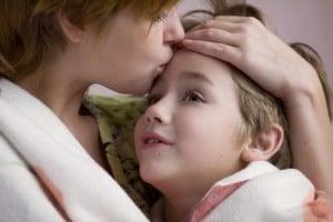 Evlat Edilen Çocuklara Ebeveyn Olmak - Zehra Erol