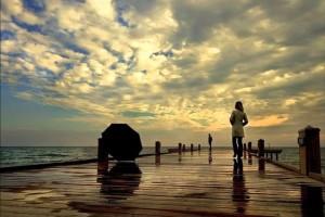 Evlilikte Yalnızlık - Zehra Erol