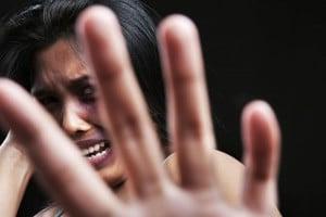 Kadına Yönelik Şiddet - Zehra Erol
