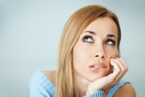 Kendinden Şüphe Etmek Mutsuzluğa Neden Oluyor - Zehra Erol