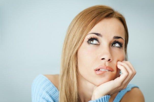 Kendinden Şüphe Etmek Mutsuzluğa Neden Oluyor Zehra Erol e1506415456863 - Kendinden Şüphe Etmek Mutsuzluğa Neden Oluyor
