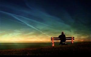Kendini Değersiz Hissetmek Zehra Erol 300x189 - Kendini Değersiz Hissetmek - Zehra Erol