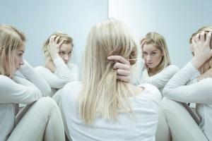 Kişilik Bozuklukları Yaşam İçinde Hangi Alanlarda Sorun Yaşar - Zehra Erol