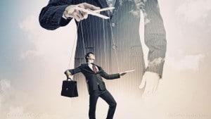 Kontrol Bağımlılığı; Duygulardan Kaçınma - Zehra Erol