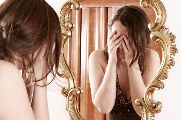 Mükemmeliyetçi Davranışlar Beden Algı Bozukluğunu Pekiştiriyor Zehra Erol e1506070279153 - Mükemmeliyetçi Davranışlar Beden Algı Bozukluğunu Pekiştiriyor