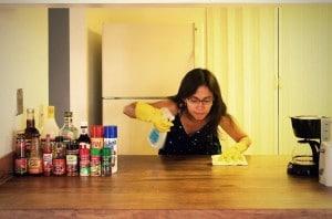 Obsesif Kompulsif Kişilikler Neden Eksikleri Görmeden Duramaz - Zehra Erol