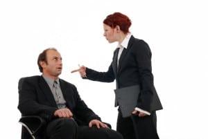 Pasif Agresiflerle İlişkide Neden Öfkeleniriz - Zehra Erol