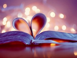 Psikolojide Aşk - Zehra Erol