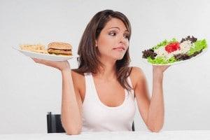 Psikolojik Destekle Diyet Programının İçeriği Nedir - Zehra Erol