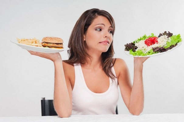 Psikolojik Destekle Diyet Programının İçeriği Nedir Zehra Erol e1506519648145 - Psikolojik Destekle Diyet Programının İçeriği Nedir?