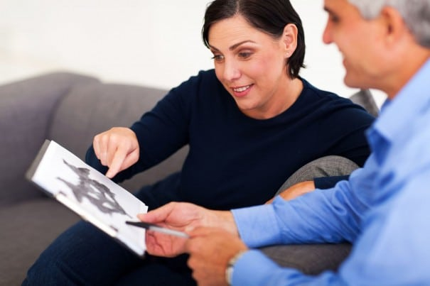 Psikolojik Testler Zehra Erol e1506423223825 - Psikolojik Testler