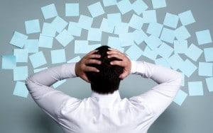 Stres ve Kişilik Özellikleri ile Bağlantısı - Zehra Erol