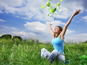 Stressiz Yaşamak Mümkün mü? - Zehra Erol
