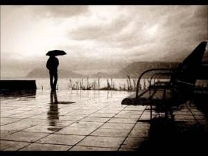 Tek Başına Olmak ve Yalnız Olmak - Zehra Erol