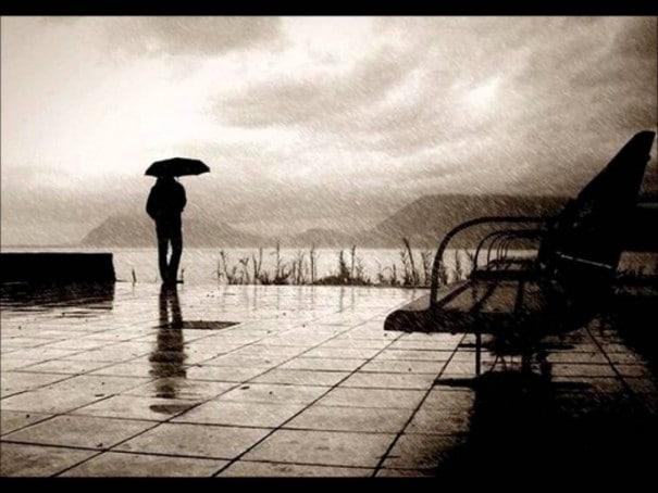 Tek Başına Olmak ve Yalnız Olmak Zehra Erol e1505726443110 - Tek Başına Olmak ve Yalnız Olmak