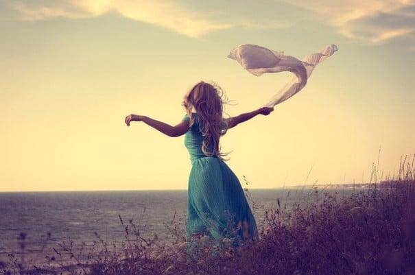 Yalnızlığın Hissettirdikleri Zehra Erol e1506001504333 - Yalnızlığın Hissettirdikleri