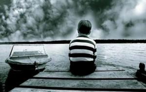 Yalnızlık Önemsenmediğinizi Hissettiğinizde Ortaya Çıkar Zehra Erol 300x189 - Yalnızlık Önemsenmediğinizi Hissettiğinizde Ortaya Çıkar - Zehra Erol