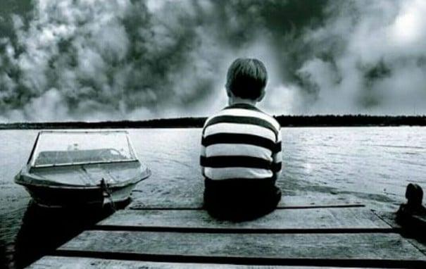 Yalnızlık Önemsenmediğinizi Hissettiğinizde Ortaya Çıkar Zehra Erol e1506258352599 - Yalnızlık Önemsenmediğinizi Hissettiğinizde Ortaya Çıkar