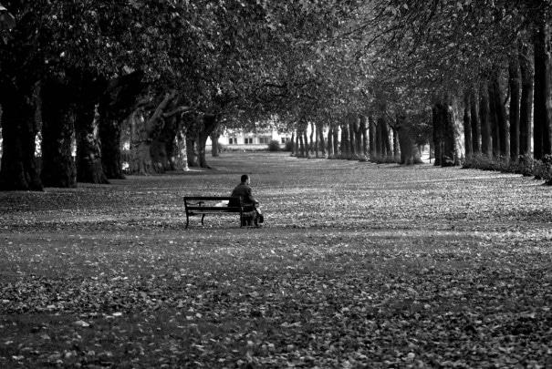 Yalnızlık Belirtileri Zehra Erol e1505740109614 - Yalnızlık Belirtileri