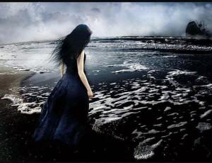 Yalnızlık ve Anılar - Zehra Erol