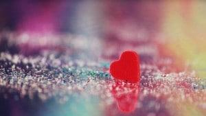 Yaz Aşkı mı Kış Aşkı mı? - Zehra Erol