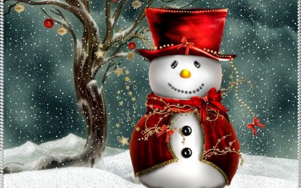 Yeni Yıla Başlarken Kendinizle İlgili Neler Yapabilirsiniz Zehra Erol e1506434313403 - Yeni Yıla Başlarken Kendinizle İlgili Neler Yapabilirsiniz