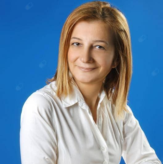Zehra Erol - Zehra Erol