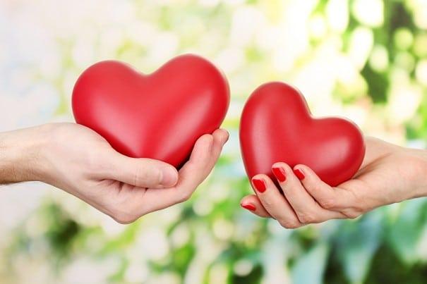 lişkilerdeki Ön Yargılar Zehra Erol e1506410669495 - İlişkilerdeki Ön Yargılar