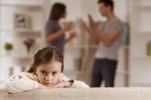 Çocuk ve Boşanma - Çiğdem Koşe Demiray