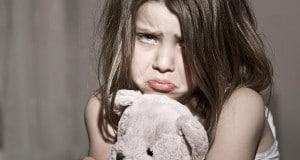 Çocuk ve Ergenlerde Duygudurum Bozukluğu - Çiğdem Koşe Demiray