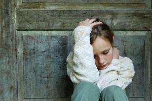 Çocuk ve Ergenlerde Kaygı Bozuklukları - Çiğdem Koşe Demiray