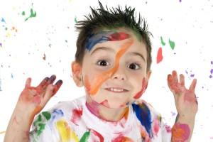 Çocuklarda Dikkat Eksikliği ve Hiperaktivite Bozukluğu - Çiğdem Koşe Demiray
