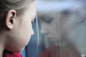Çocukluk Çağındaki Travmaların Sonuçları - Zehra Erol