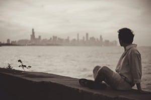 İlişkilerde Yalnızlık Nasıl Sinsice İlerler - Zehra Erol