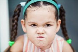Aşırı Kontrollü Ortamda Büyüyen Çocuklar Mutsuz Yetişkinler Oluyor - Zehra Erol