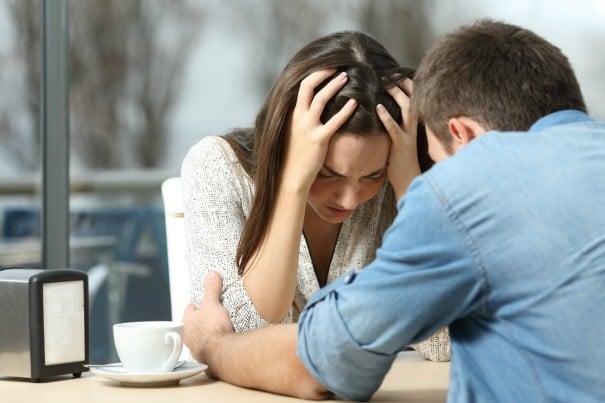 Aldatılmanın Psikolojik Etkileri Zehra Erol e1508230124877 - Aldatılmanın Psikolojik Etkileri